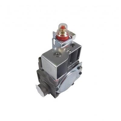 JJJ 5658830 Клапан газовый (Sit 845063 Sigma) для котлов Baxi