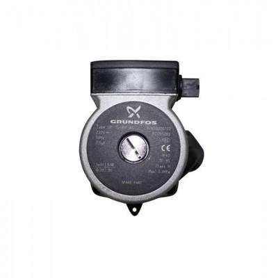 JJJ 5659550 Циркуляционный насос для котлов Baxi LUNA-3, LUNA-3 Comfort/Silver (ан.722148000)