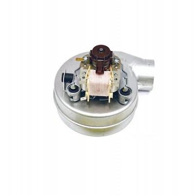 JJJ 5660900 Вентилятор для котлов Baxi