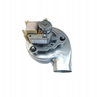 JJJ 5660910 Вентилятор для котлов Baxi
