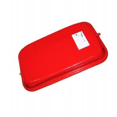 JJJ 5662620 Расширительный бак для котлов Baxi LUNA-3 Comfort HT, PRIME HT