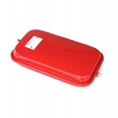 JJJ 5662630 Расширительный бак для котлов Baxi LUNA-3 Comfort HT, PRIME HT