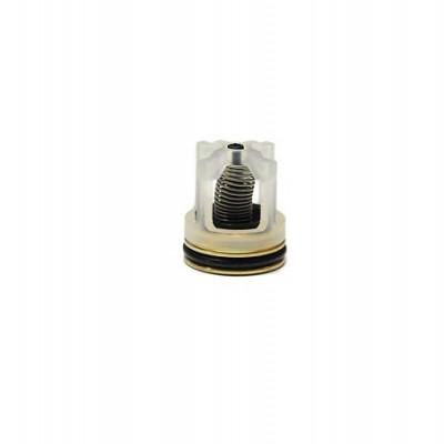 JJJ 5663020 Клапан обратный - байпас для котлов Baxi