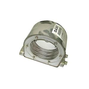 JJJ 5664270 Основной теплообменник для котлов Baxi NUVOLA-3 Comfort HT