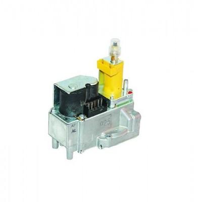 JJJ 5665210 Модулятор клапана газового для котлов Baxi (ст.к. 5665230)