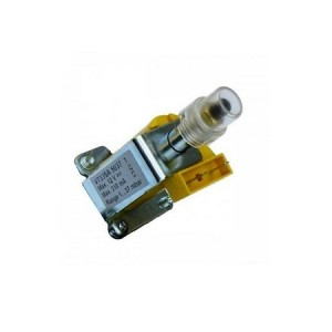JJJ 5665600 Модулятор клапана газового для котлов Baxi