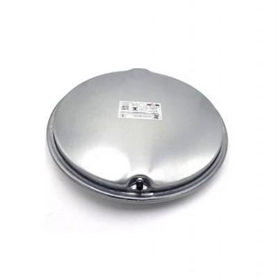 JJJ 5668370 Расширительный бак для котлов Baxi ECO-3 Compact, MAIN 24 i