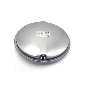 JJJ 5668370 Расширительный бак для котлов Baxi ECO-3 Compact, MAIN 24i