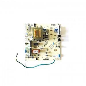 JJJ 5669670 Электронная плата Honeywell для котлов Baxi ECO