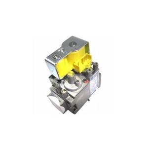 JJJ 5670620 Клапан газовый Sit для котлов Baxi LUNA HT