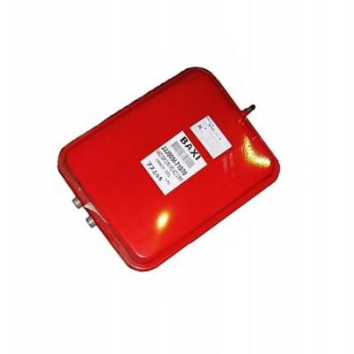JJJ 5671070 Расширительный бак для котлов Baxi LUNA Max