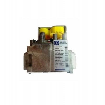 JJJ 5671930 Клапан газовый Sit для котлов Baxi