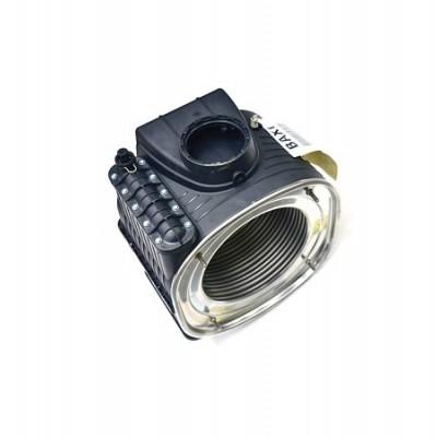JJJ 5671940 Основной теплообменник для котлов Baxi