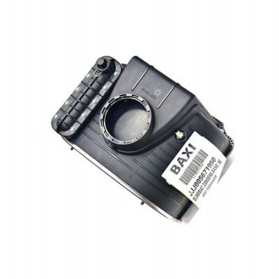 JJJ 5671950 Основной теплообменник для котлов Baxi LUNA Duo-Tec