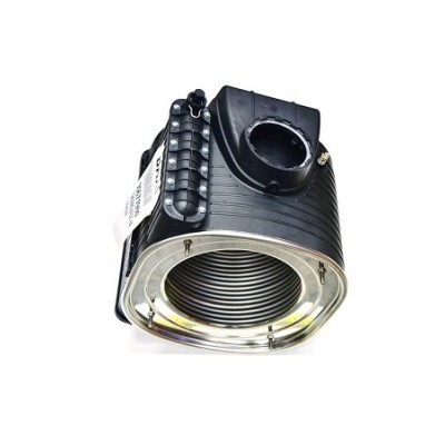 JJJ 5671960 Основной теплообменник для котлов Baxi
