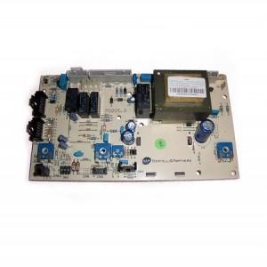 JJJ 5676960 Электронная плата Bertelli для котлов Baxi ECO-3 Compact