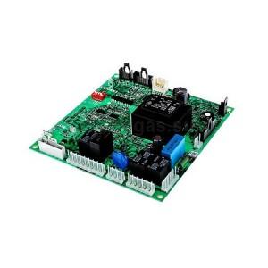 JJJ 5678250 Электронная плата LMU33 Siemens для котлов Baxi NUVOLA