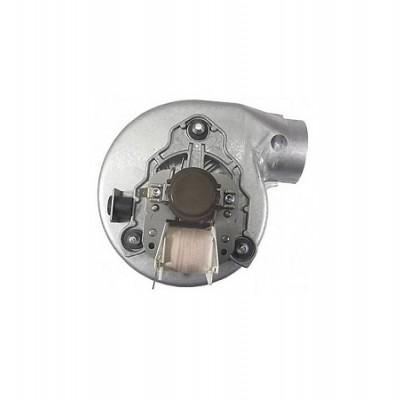 JJJ 5678500 Вентилятор для котлов Baxi
