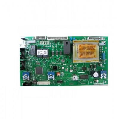JJJ 5686920 Электронная плата Honeywell для котлов Baxi ECO-3
