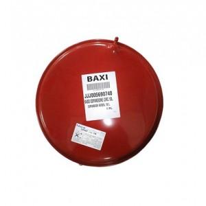 JJJ 5690740 Расширительный бак для котлов Baxi