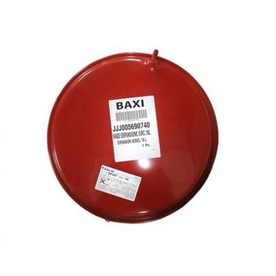 JJJ 5690740 Расширительный бак для котлов Baxi (ст.к. 9951820)