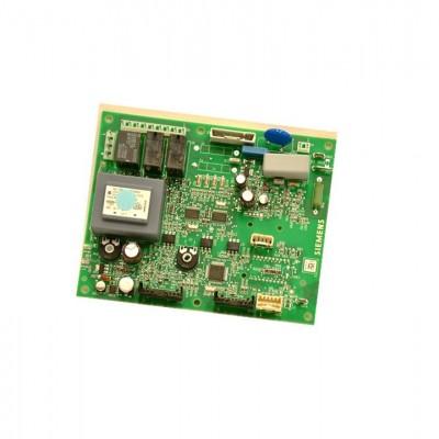 JJJ 5691540 Электронная плата LMU 34 для котлов Baxi LUNA-3 Comfort HT