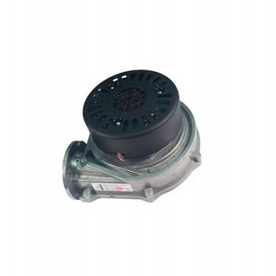 JJJ 5691840 Вентилятор для котлов Baxi