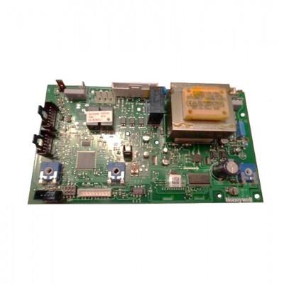 JJJ 5692300 Электронная плата Honeywell для котлов Baxi MAIN Digit 240 Fi