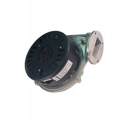 JJJ 5693090 Вентилятор для котлов Baxi