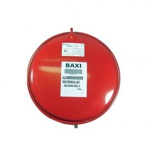 JJJ 5693920 Расширительный бак для котлов Baxi MAIN Four