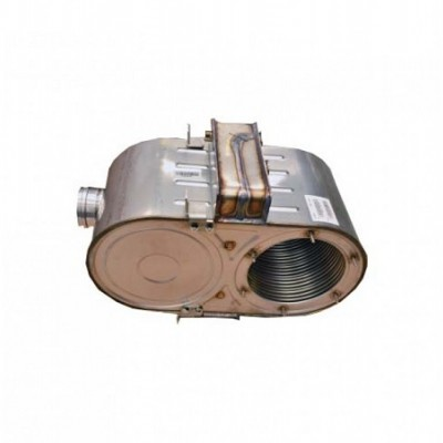 JJJ 5695900 Основной теплообменник для котлов Baxi LUNA HT 1.650
