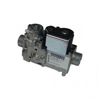 JJJ 5702340 Газовый клапан VK 4105G M-M для котлов Baxi MAIN Four