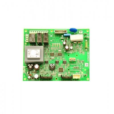 JJJ 5703660 Электронная плата для котлов Baxi