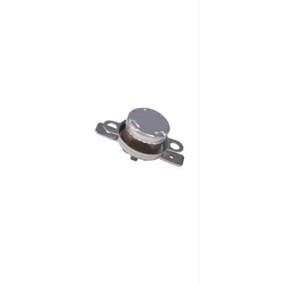 JJJ 616080 Термостат предохранительный отходящих газов для котлов Baxi ECO 280 i