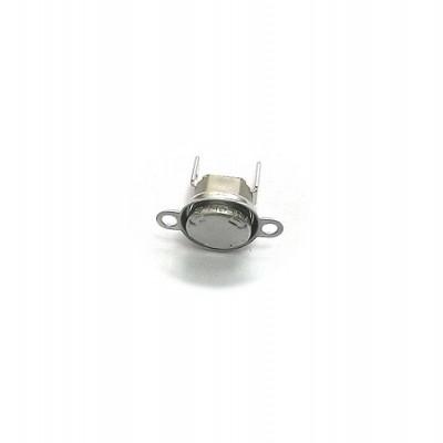 JJJ 616160 Термостат предохранительный отходящих газов для котлов Baxi