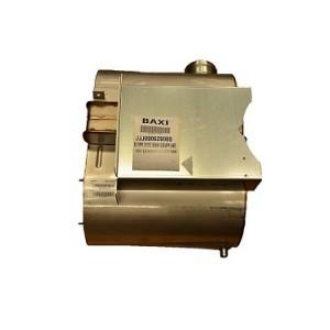 JJJ 626900 Основной теплообменник для котлов Baxi LUNA HT, POWER HT (ст.к. 3626840)