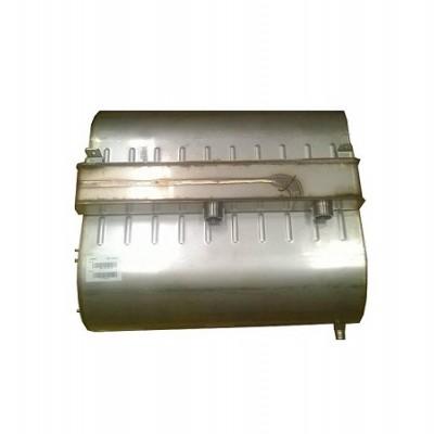 JJJ 626920 Теплообменник основной для котлов Baxi POWER HT 1.1200