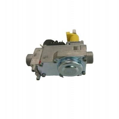 JJJ 63064600141P Клапан газовый для котлов Baxi ECO Nova, ECO Classic