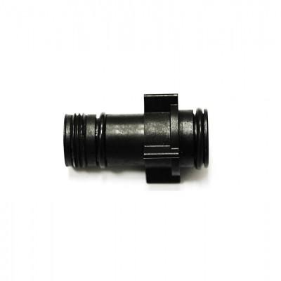 JJJ 710046300 Трубка байпаса в сборе для котлов Baxi ECO Compact, FOURTECH