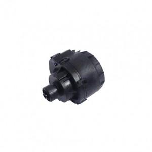 JJJ 710047300 Мотор трехходового клапана для котлов Baxi