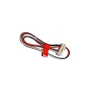JJJ 710062800 Электропроводка для котлов Baxi