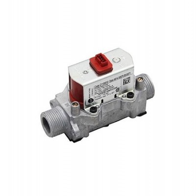 JJJ 710089600 Клапан газовый для котлов Baxi