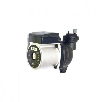 JJJ 710158600 Циркуляционный насос UPO 15-60 1V L4 для котлов Baxi DUO-TEC Compact