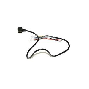 JJJ 710361400 Электропроводка для котлов Baxi