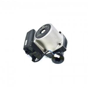JJJ 710400400 Циркуляционный насос UPTR 25-70 для котлов Baxi LUNA Duo-Tec MP