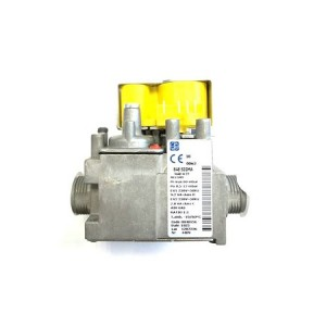 JJJ 710401600 Клапан газовый Sit для котлов Baxi