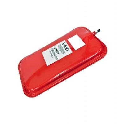 JJJ 710418200 Расширительный бак 8L для котлов Baxi ECO Compact