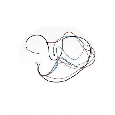 JJJ 710439600 Электропроводка для котлов Baxi