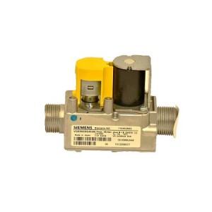 JJJ 710452600 Клапан газовый для котлов Baxi