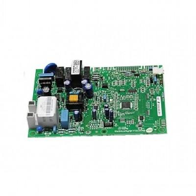 JJJ 710591300 Электронная плата Honeywell для котлов Baxi MAIN Four (ст.к. 5702480)
